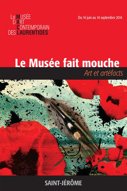 image_musée_fait_mouche