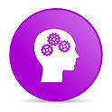 neuropsychologue sebbag