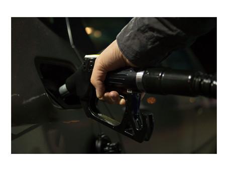 5 sinais que seu carro mostra quando o combustível está adulterado