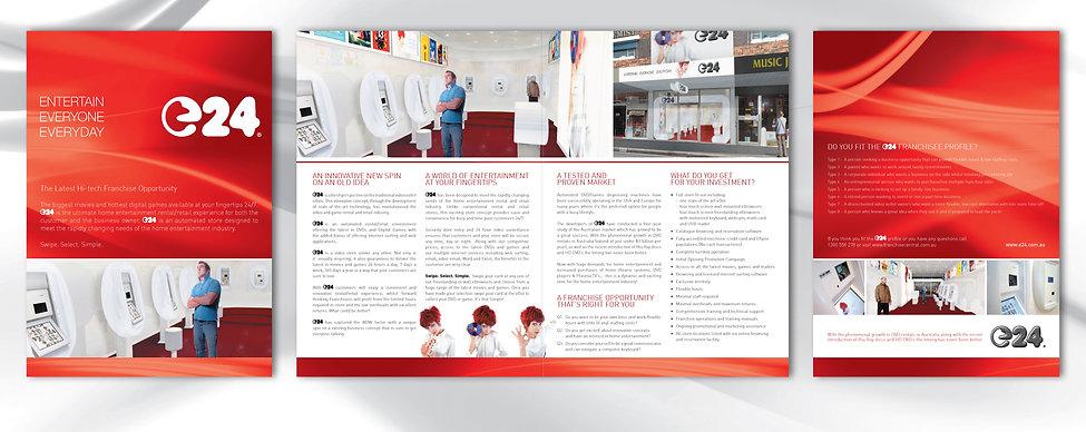 Industrial design, 3D render, product design