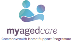 my-aged-care-logo.png