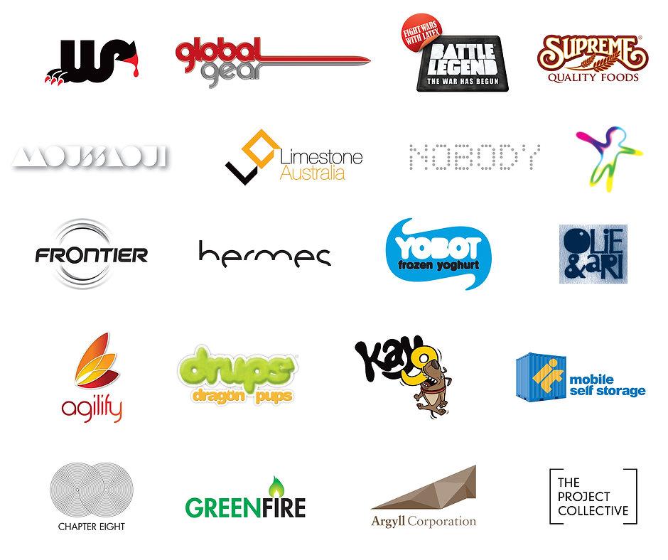 Logo Samples 2018.jpg