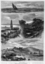 Gabo Shipwreck.jpg