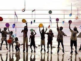 Scuola di Musica e d'Arte. Corsi.