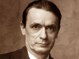 Biografia di Rudolf Steiner