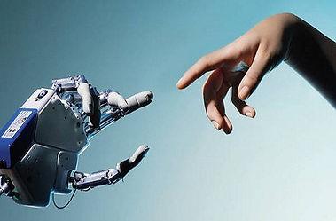 mano robot enigmi.jpg