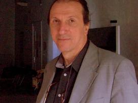Tiziano Bellucci bio
