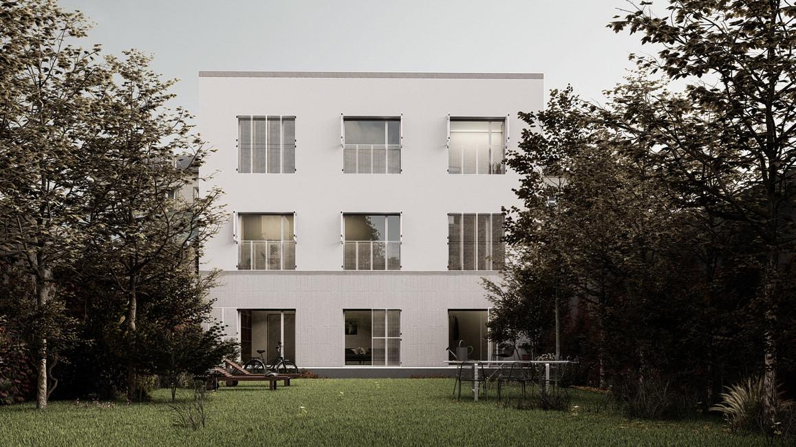 Matosinhos Housing.jpg