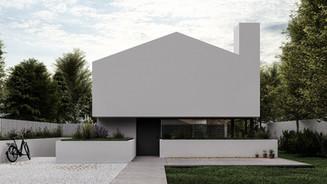 House Ecoa 2