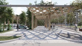 Póvoa de Varzim Urban Plan