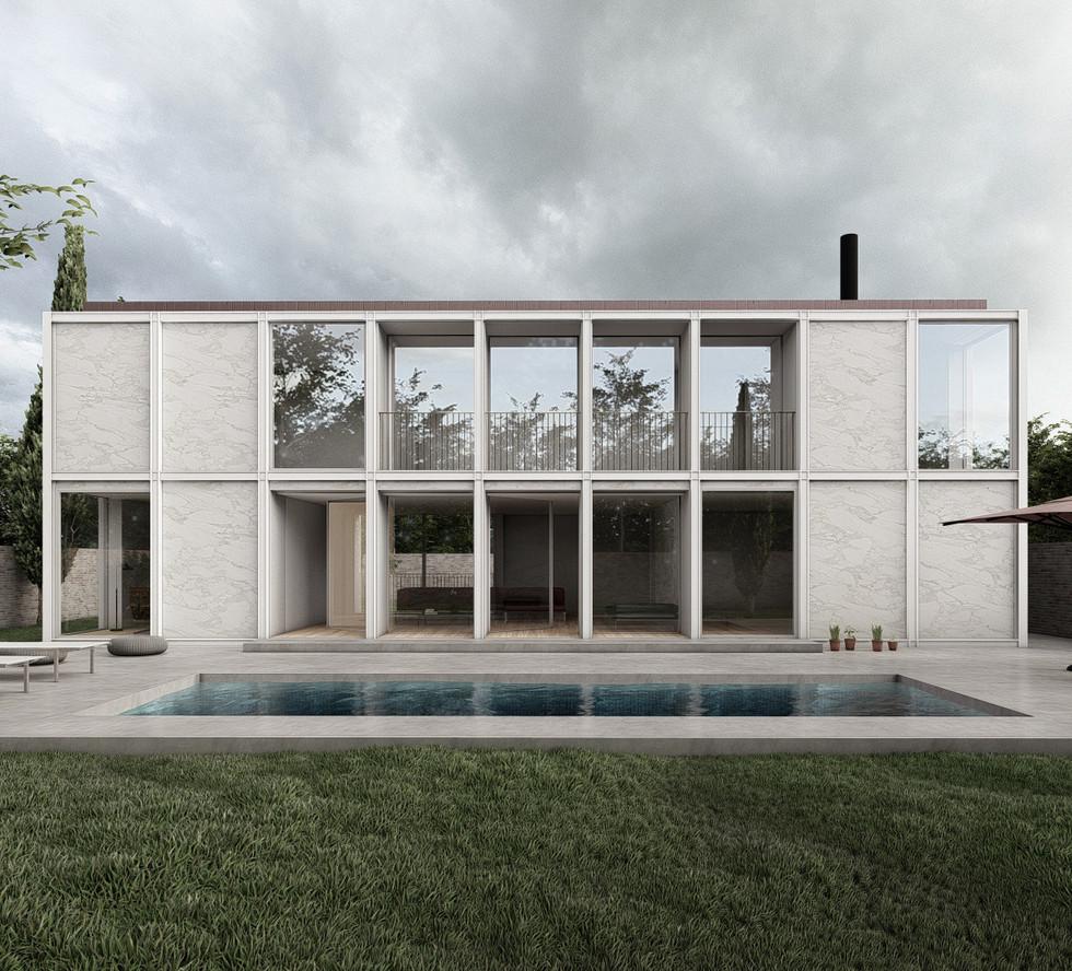 Casa Modular.jpg