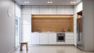 Kitchen Interior Render.png