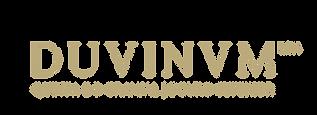 DUVINVM LOGO GOLD2.png
