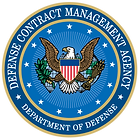 kisspng-united-states-department-of-defe