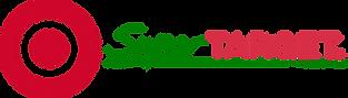 supertarget-logo-png-transparent.png