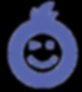 лого студия прозрачный.png