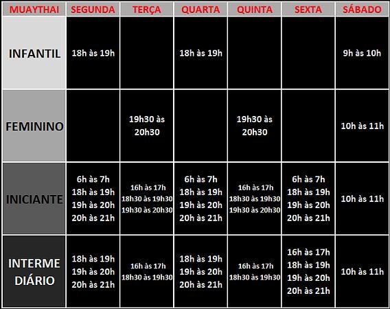 tabela de horário.png