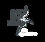 ella logo1-10.png