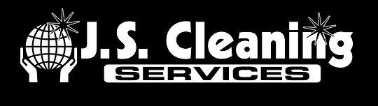 logo czarnobiale.jpg