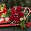 Thumbnail: Christmas Cheer Box