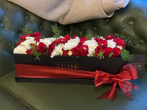 Wedding Garden Box