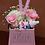 Thumbnail: Mini Baby Announcement Boxes