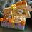 Thumbnail: Festive Hamper for Lohri