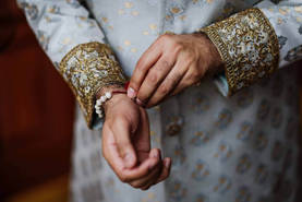 Seek Traditional Wedding130.jpg