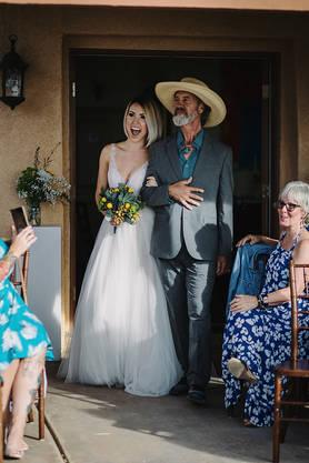 Los Angeles Wedding Videography105.jpg
