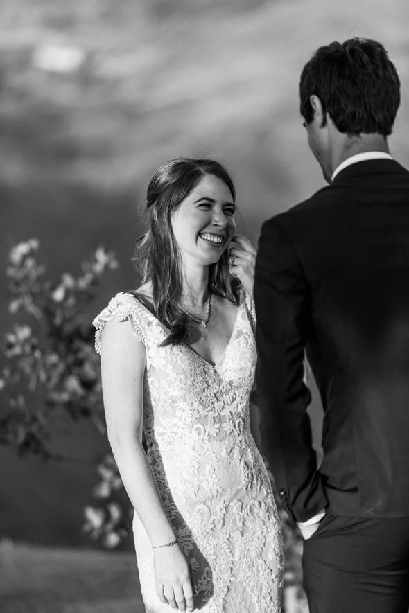 Wedding Photography-51.jpg