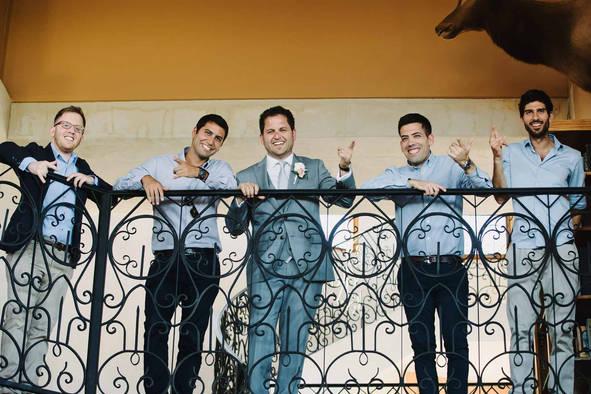 Jewish Wedding48.jpg