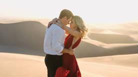 Dunes Engagement-24.jpg