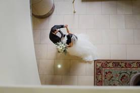 2Boulderridgewedding25.jpg