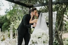 Wedding Photography-53.jpg