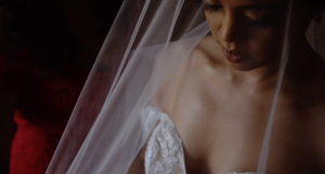 Photography Tips for Brides