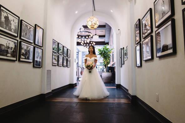 Grammy Museum Wedding80.jpg