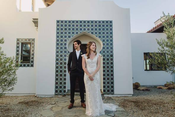 Wedding Photography-36.jpg