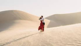 Dunes Engagement-20.jpg