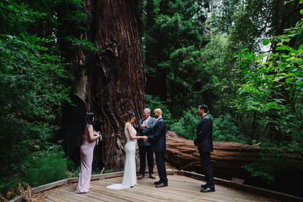 Elopement Photography-46.jpg