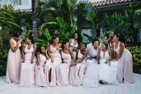 WeddingPhotogeaphers22.jpg