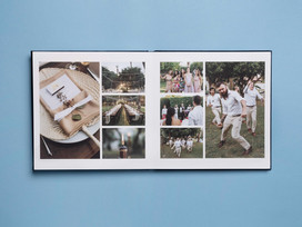 Wedding Photo Albums-1.jpg