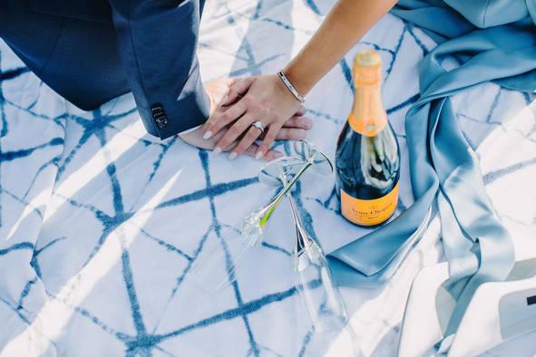 Malibu Engagement-14.jpg