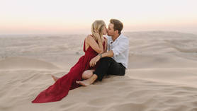 Dunes Engagement-42.jpg