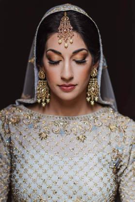 Seek Traditional Wedding212.jpg