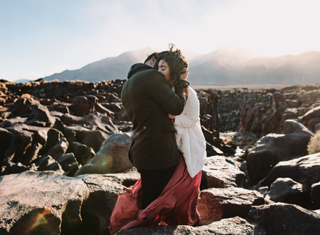 Outfits for an engagement shoot   Engagement tips