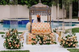 Seek Traditional Wedding256.jpg