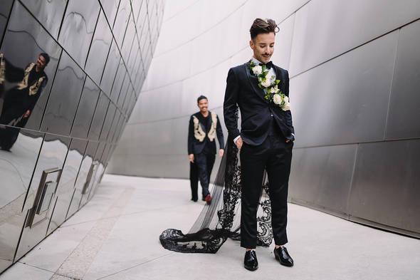 Los Angeles Wedding Photography245.jpg