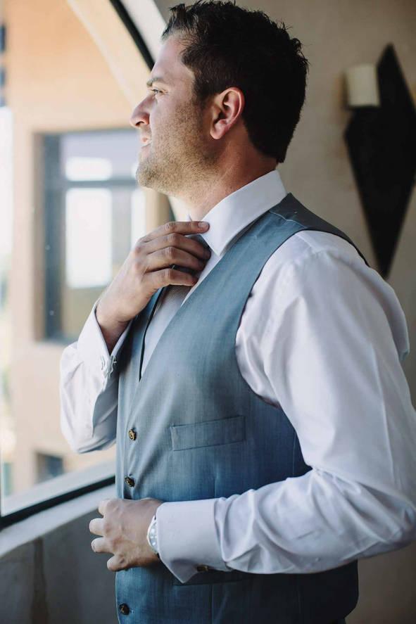 Jewish Wedding9.jpg