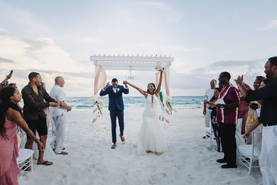 WeddingPhotogeaphers50.jpg