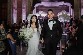 Wedding Photography-58.jpg
